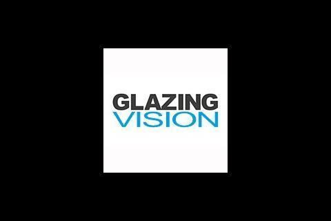 glazingvision-logo-linkedin